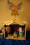 Скачать Christmas Craft Ideas