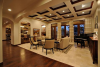 Скачать Ceiling Design Ideas