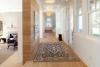 Скачать Hallway Decorating Ideas