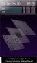 Скачать Tic-Tac-Toe 3D FREE