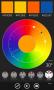 Скачать Color Scheme+