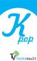 Скачать Kpop ringtones