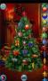 Скачать ChristmasTree