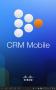 Скачать Cisco CRM Partner Mobile