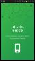 Скачать Cisco Partner Summit 2013 AR