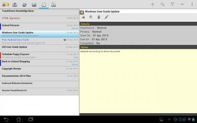 TouchDown HD 9.0.00412