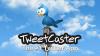 Скачать TweetCaster для Twitter