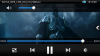 Скачать Mobo Video Player (v5)