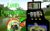 Скачать Lucky Leprechaun Slots FREE