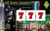 Скачать Vegas Slot Machine 3D FREE