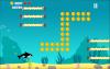 Скачать Killer Whale 2D Platform Game