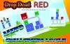 Скачать Drop Dead Red