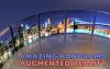 Скачать HD Panorama