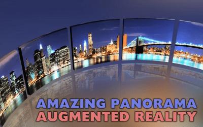 HD Panorama 2.16