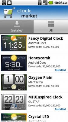 Fancy Widgets 3.5.6