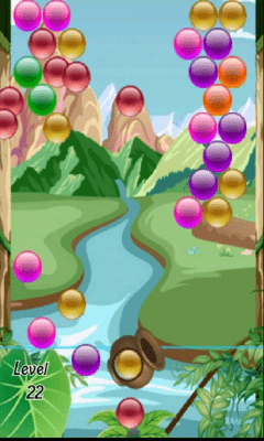 Shoot Bubble 1.1
