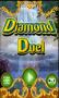 Скачать Diamonds Duel