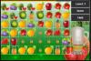 Скачать Fruit Juicer