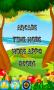 Скачать Fruits Slide