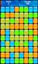 Скачать Cube Explode