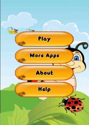 Bug Garden 1.0
