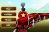 Скачать Rail Maze
