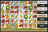 Скачать Fruit Smasher