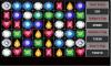 Скачать Diamond Crasher