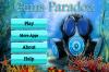 Скачать Gems Paradox