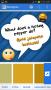 Скачать Wordgram (Instagram Text app)
