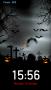 Скачать Halloween Voice Lock Screen