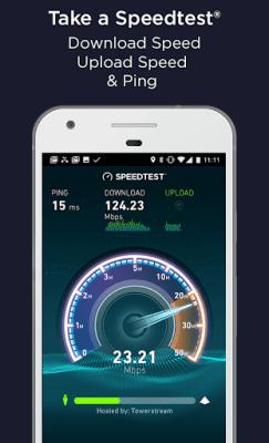 Speedtest.net 4.2.3