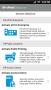 Скачать HP ePrint Enterprise (service)