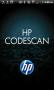 Скачать HP CODESCAN