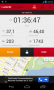 Скачать Runtastic Road Bike GPS