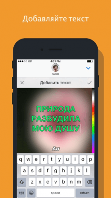 Tumblr 11.8