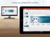 Скачать Splashtop 2 Remote Desktop - Personal