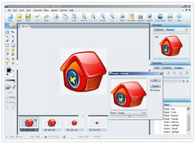 IconCool Studio Pro 8.20.140222