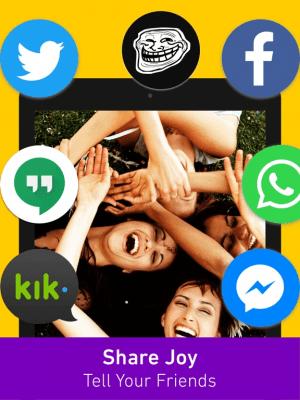9GAG - Best Funny App Ever 7.03.06