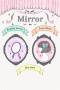 Скачать Simple True Mirror