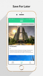 Travelog - Travel Blog, Experiencing the World Together 3.2.2