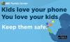 Скачать Family Center (safe for kids)