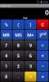 Скачать Shake Calc - Calculator