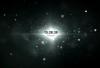 """Скачать Заставка """"Супернова"""""""