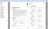 Скачать Genius PDF Reader