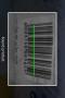 Скачать Barcode OI Plugin