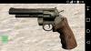 Скачать Revolver