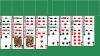 Скачать Poker Game