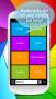 Скачать Stylish Browser