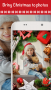 Скачать Christmas Photo Frames